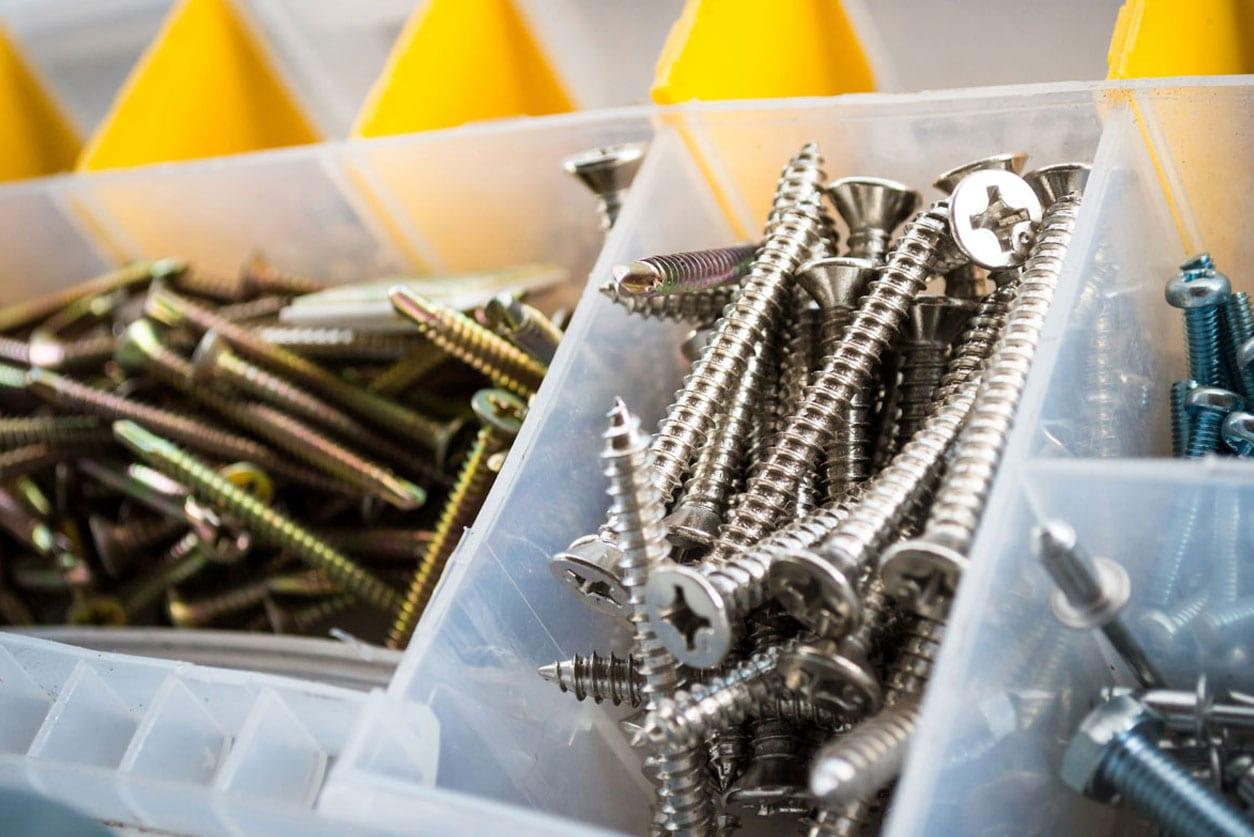 Household-Hardware-Supplies-11